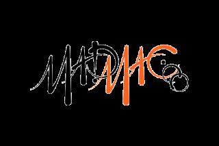 http://negeorgiaswapmeet.com/wp-content/uploads/2016/04/madmac-ad-320x213.png