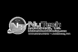 http://negeorgiaswapmeet.com/wp-content/uploads/2016/04/nu-tech-ad-320x213.png