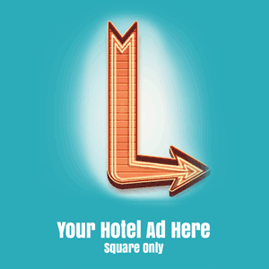 http://negeorgiaswapmeet.com/wp-content/uploads/2018/01/Hotels.png