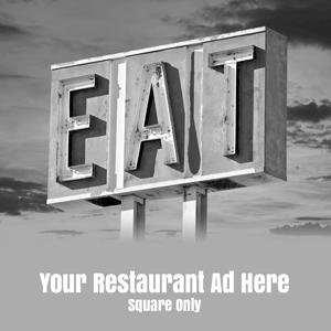 http://negeorgiaswapmeet.com/wp-content/uploads/2018/01/Restaurants.png