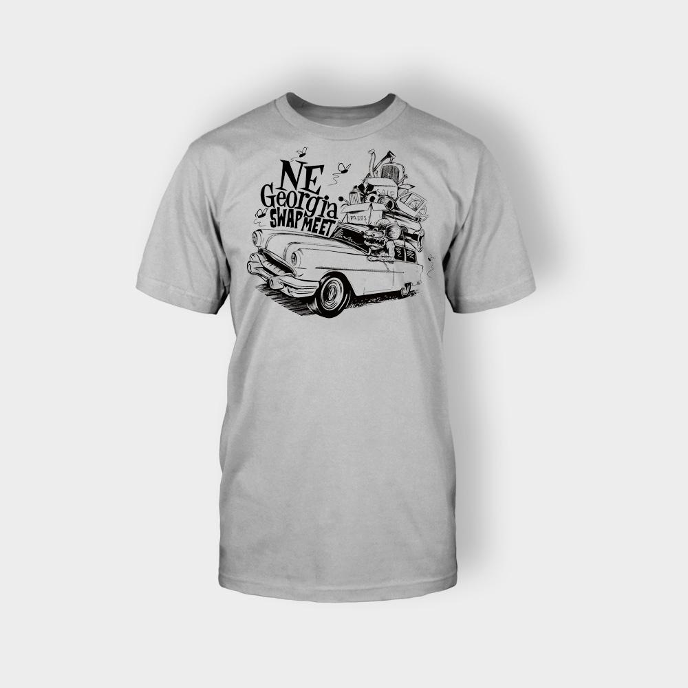 http://negeorgiaswapmeet.com/wp-content/uploads/2019/02/Northeast-Georgia-Swap-Meet-T-shirt-Front.png
