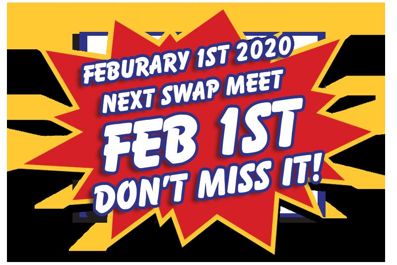 http://negeorgiaswapmeet.com/wp-content/uploads/2020/01/Swap_meet_FEB.png