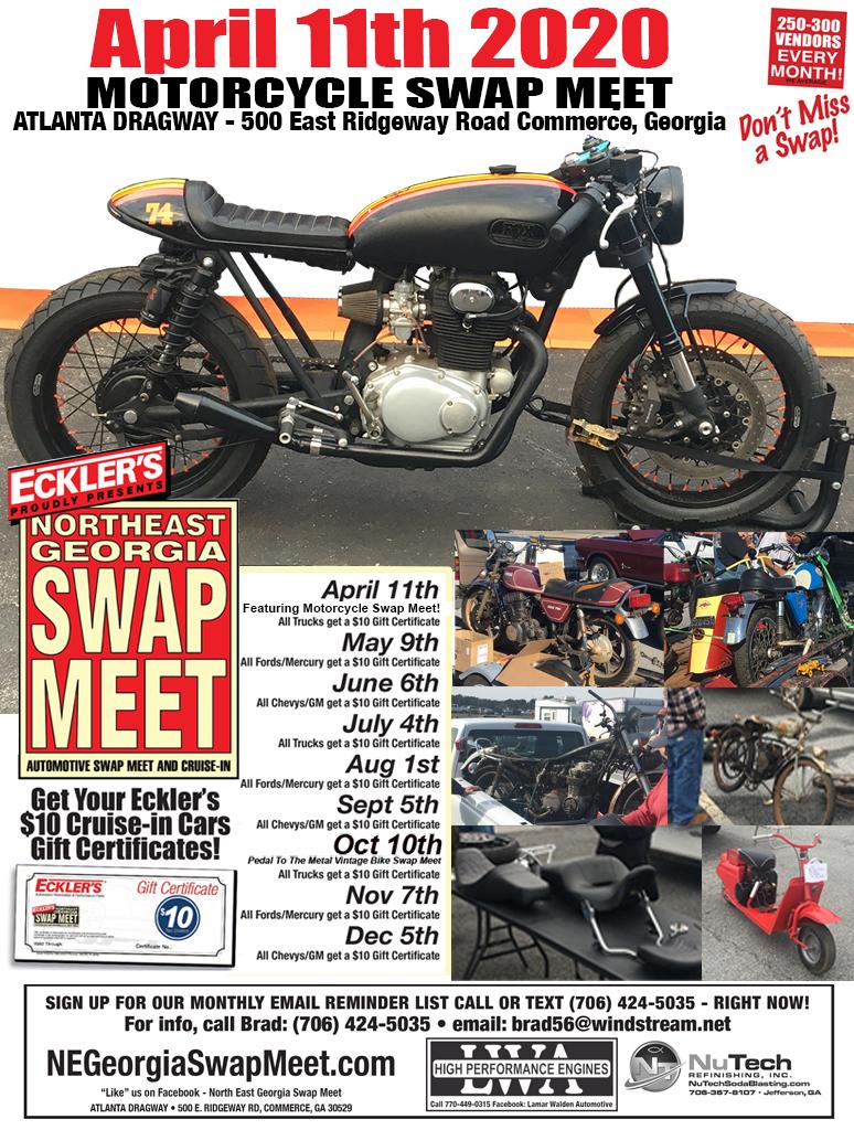 http://negeorgiaswapmeet.com/wp-content/uploads/2020/02/NEGSM-2020-Schedule-Flyer-Apr11-Motorcycle.jpg