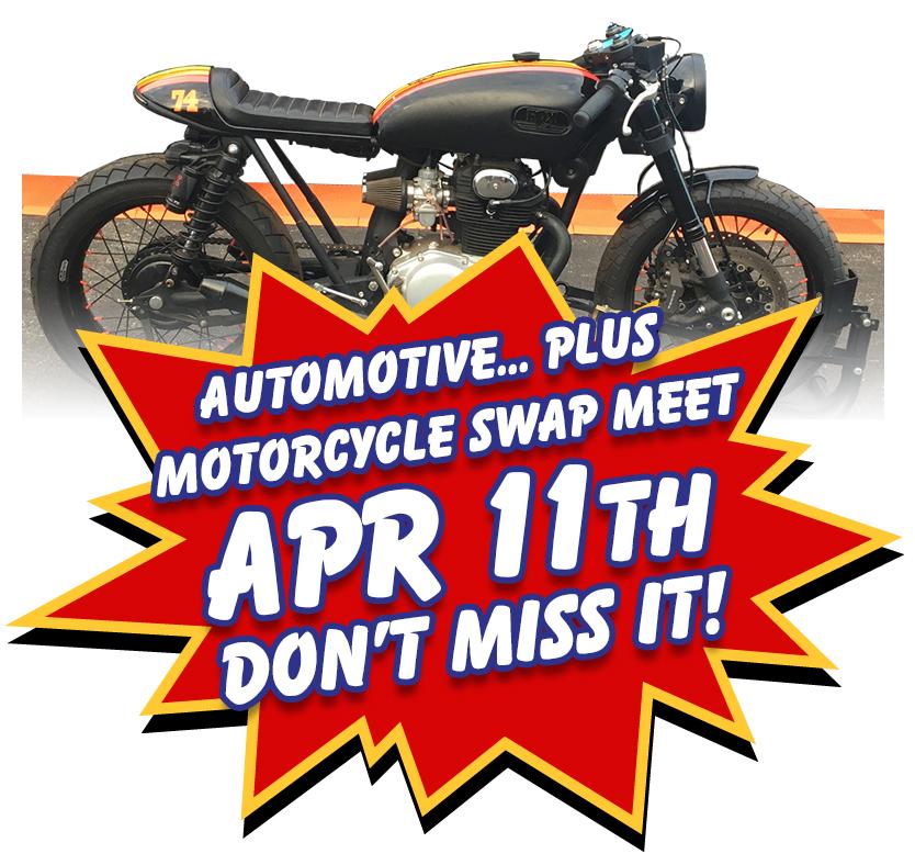 http://negeorgiaswapmeet.com/wp-content/uploads/2020/02/motorcycle_swap_burst.jpg