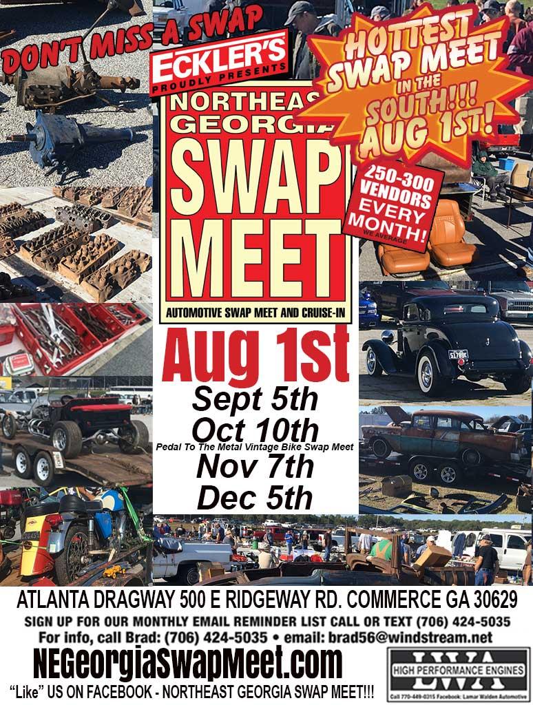 http://negeorgiaswapmeet.com/wp-content/uploads/2020/07/NEGSM-2020-Schedule-Flyer-August-4c.jpg